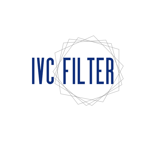 ivc filter