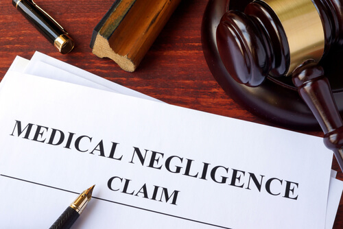 Image result for Medical Negligence Lawyer
